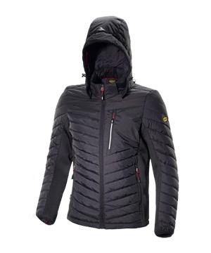 Diadora Padded Jacket Oslo