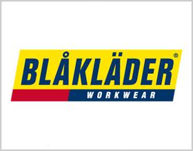 Blaklader Arbeitskleidung