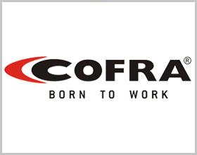 Cofra Arbeitskleidung