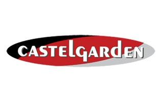 Tutti i prodotti CastelGarden
