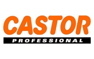 Tutti i prodotti Castor