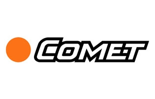 Tutti i prodotti Comet