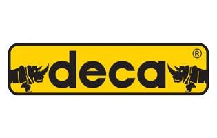 Tutti i prodotti Deca Weld