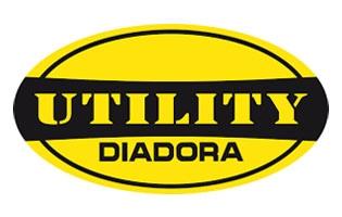 Tutti i prodotti Diadora Utility