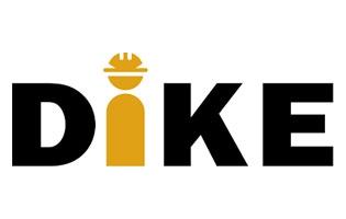 Tutti i prodotti Dike