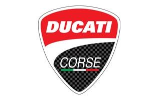 Tutti i prodotti Ducati Corse