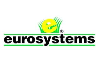 Tutti i prodotti Eurosystems