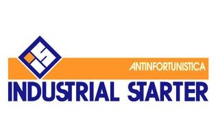 Tutti i prodotti Industrial Starter