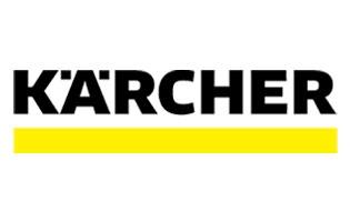 Tutti i prodotti Karcher