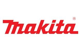Tutti i prodotti Makita