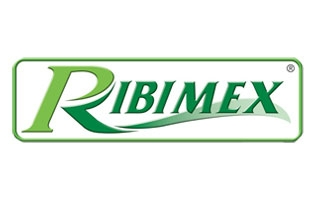 Tutti i prodotti Ribimex