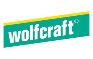 Tutti i prodotti Wolfcraft