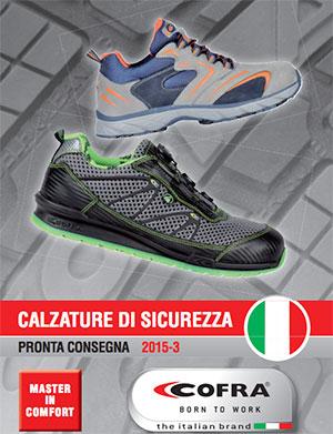 catalogo calzature cofra 2015-3