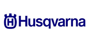 Guida-acquisto-motosega-husqvarna-logo