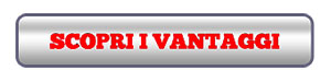 saldatrice inverter telwin force 165: scopri tutti i vantaggi