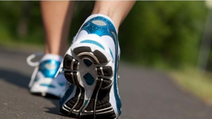 Guida all'acquisto delle scarpe antinfortunistiche Diadora Utility, camminata
