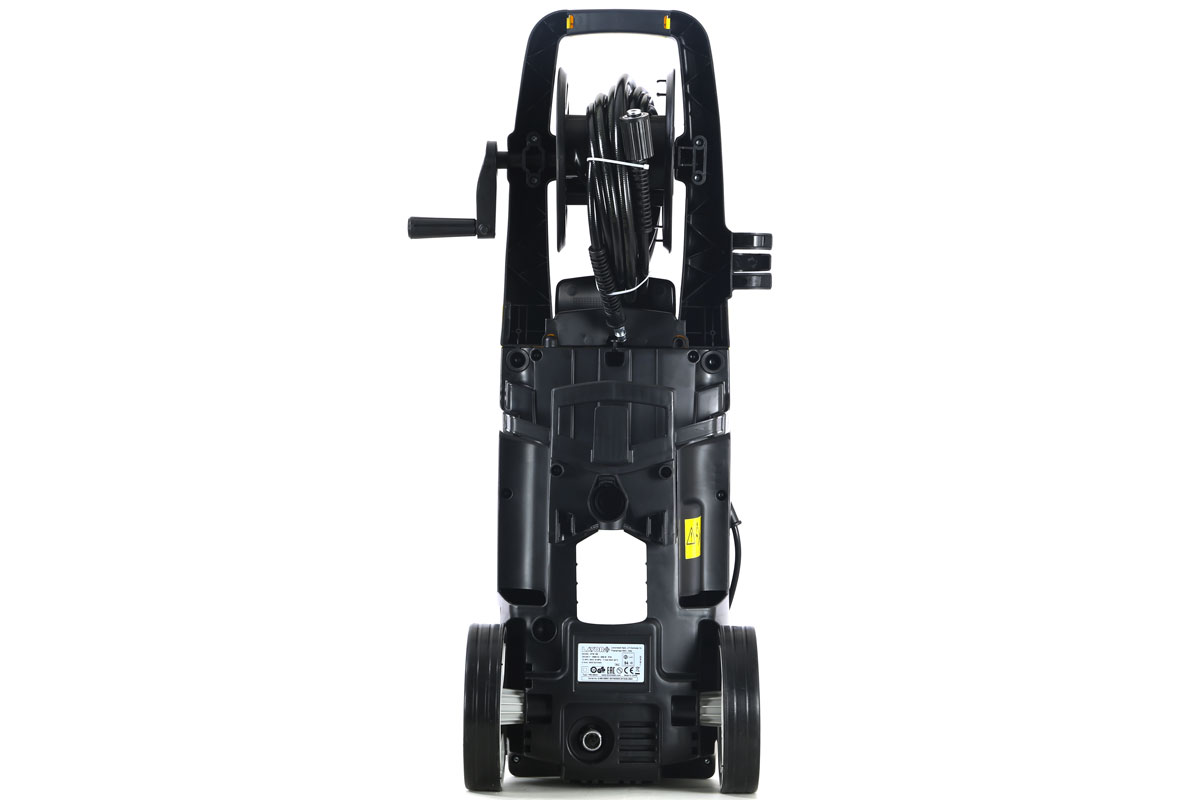 idropulitrice-lavor-stm-160-dietro