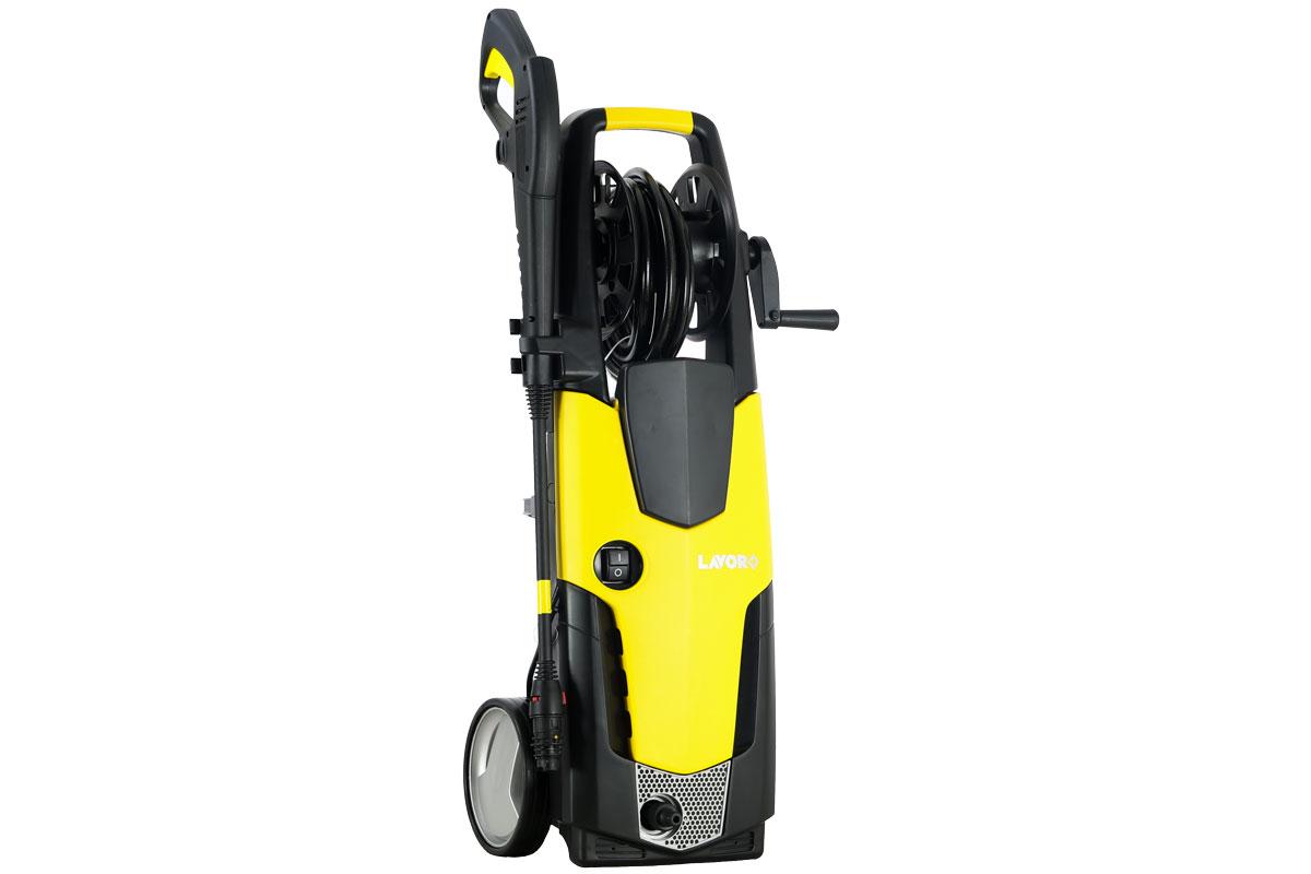 idropulitrice-lavor-stm-160