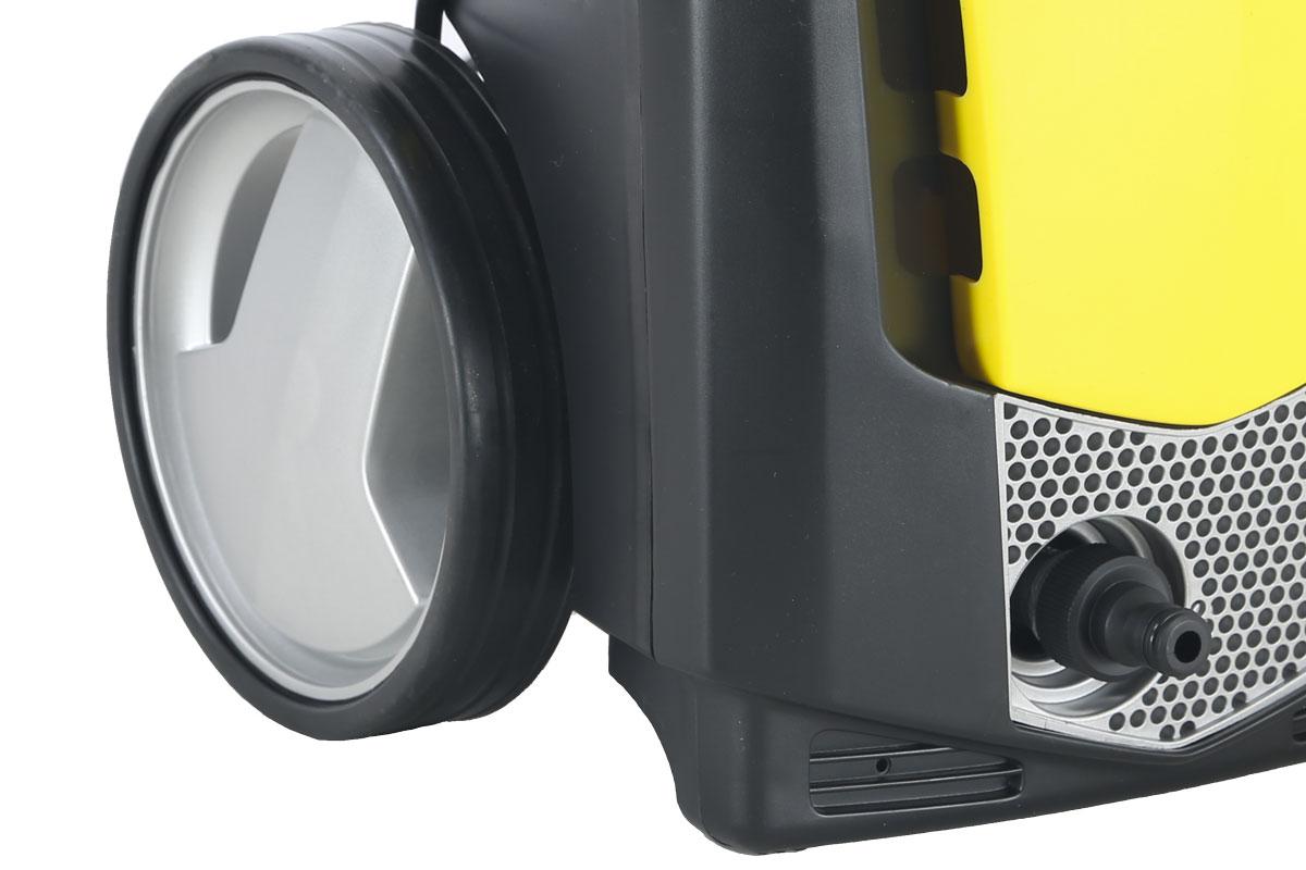 idropulitrice-lavor-stm-160-ruota-e-ingresso-acqua