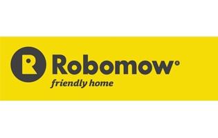 Tutti i prodotti Robomow