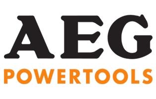 Tutti i prodotti AEG