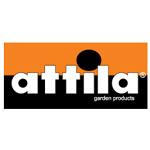 Attila>
