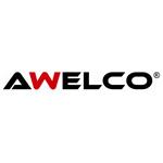 Awelco>