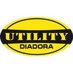 Diadora Utility>