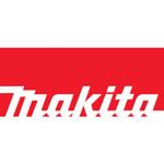Makita>