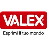 Valex>
