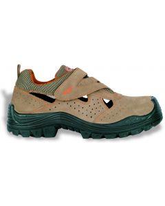 Sandale Cofra BENGALA S1 SRC Größe 38