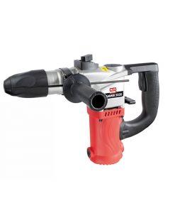 Valex Hammer 5030 SDS-PLUS Hammerbohrer