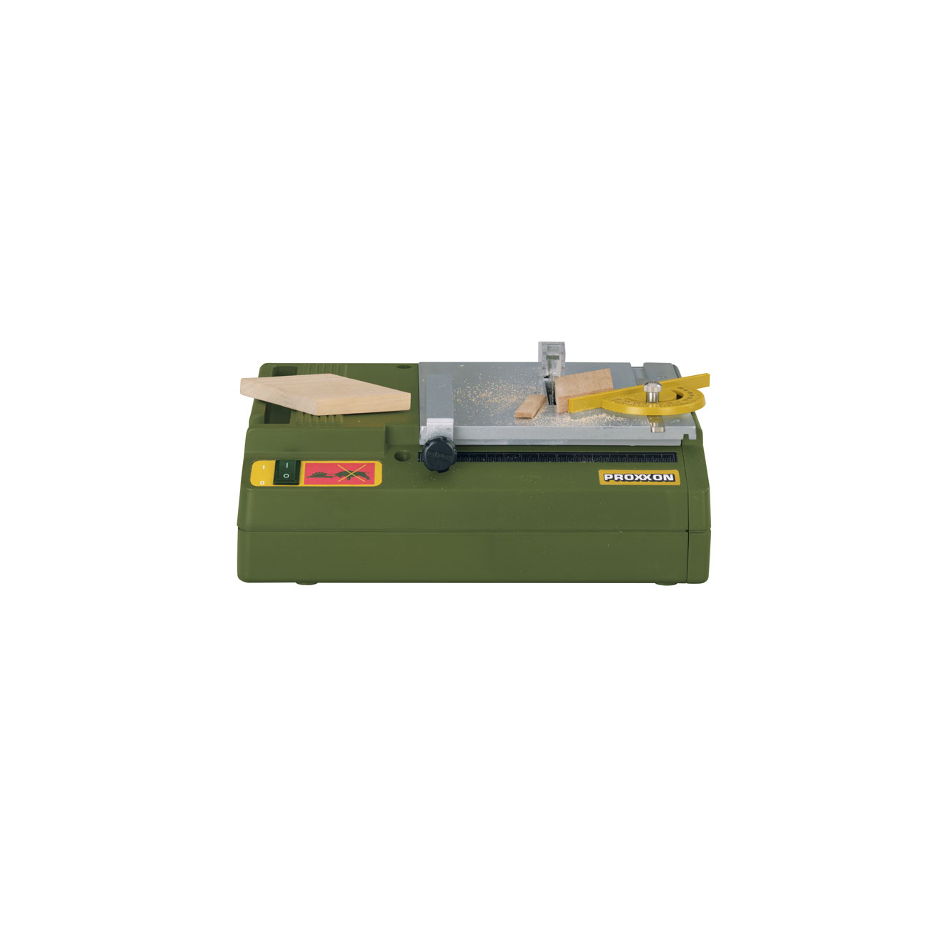 Proxxon Kreissäge 27006 MicroMot KS 230