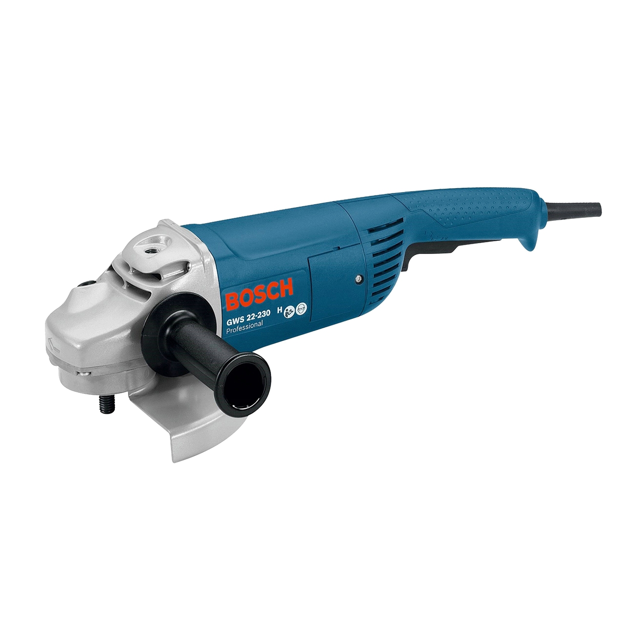 Bosch GWS 22-230 H Professional Winkelschleifer 230 mm
