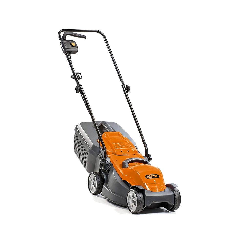 Castor elektrischer Grasschneider JB 300 1000w