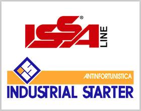 Issa Stiefel