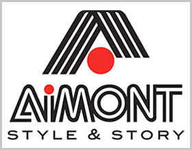 Aimont Sicherheitsschuhe
