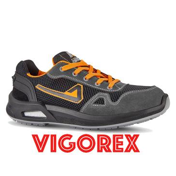 Vigorex