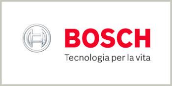 Bosch Garten Maschinen