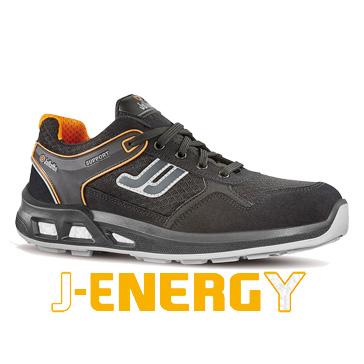 J-Energy