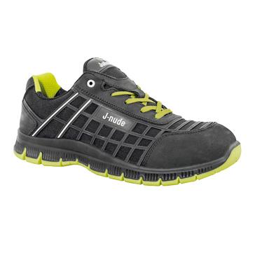 Winter Schuhe