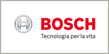 Bosch Rasenmäher