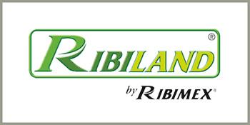 Ribimex Garten Maschinen