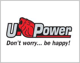 U Power Arbeitskleidung