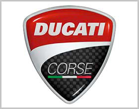 Ducati Sicherheitsschuhe