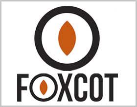 Foxcot Sicherheitsschuhe