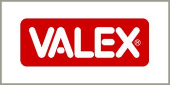 Valex Garten Maschinen